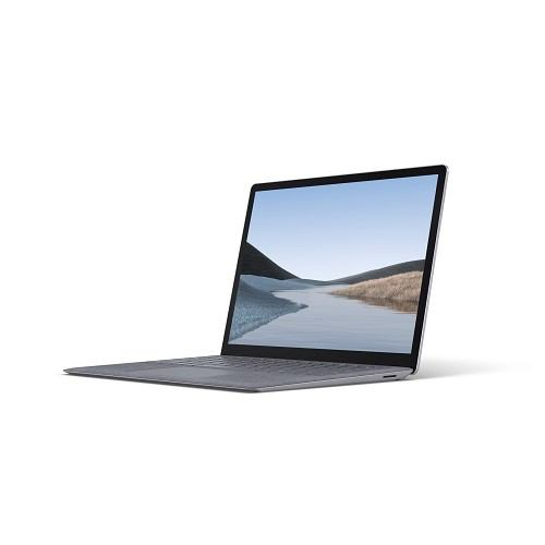 Microsoft Surface Laptop 3 13.5型/i5/8GB/256GB プラチナ V4C-00018 ※他色あり